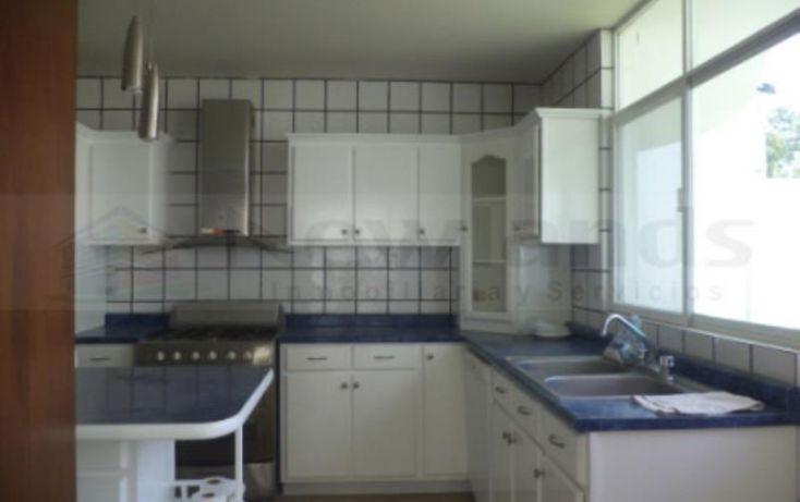 Foto de casa en venta en paseo de la primavera 1, villas de irapuato, irapuato, guanajuato, 1666624 no 14