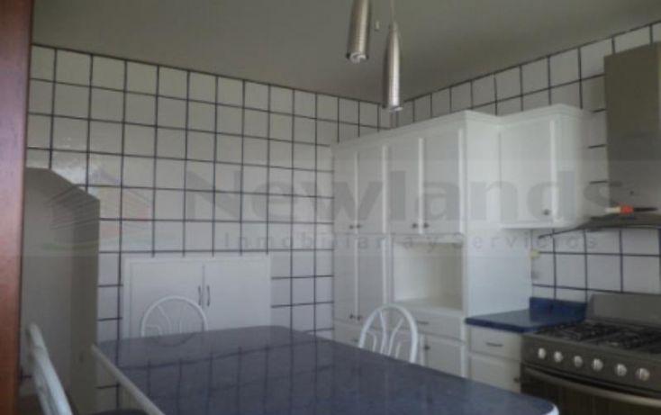 Foto de casa en venta en paseo de la primavera 1, villas de irapuato, irapuato, guanajuato, 1666624 no 15