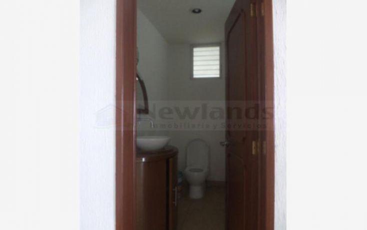 Foto de casa en venta en paseo de la primavera 1, villas de irapuato, irapuato, guanajuato, 1666624 no 17