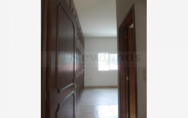 Foto de casa en venta en paseo de la primavera 1, villas de irapuato, irapuato, guanajuato, 1666624 no 20