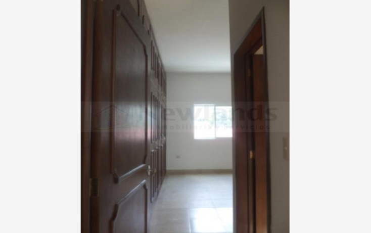 Foto de casa en venta en  1, villas de irapuato, irapuato, guanajuato, 1666624 No. 20