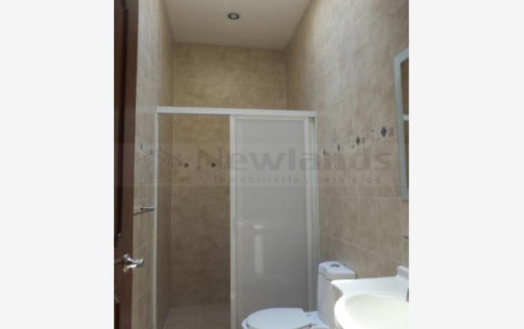 Foto de casa en venta en  1, villas de irapuato, irapuato, guanajuato, 1666624 No. 21