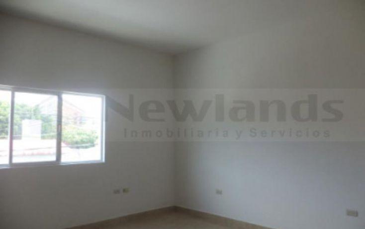 Foto de casa en venta en paseo de la primavera 1, villas de irapuato, irapuato, guanajuato, 1666624 no 22