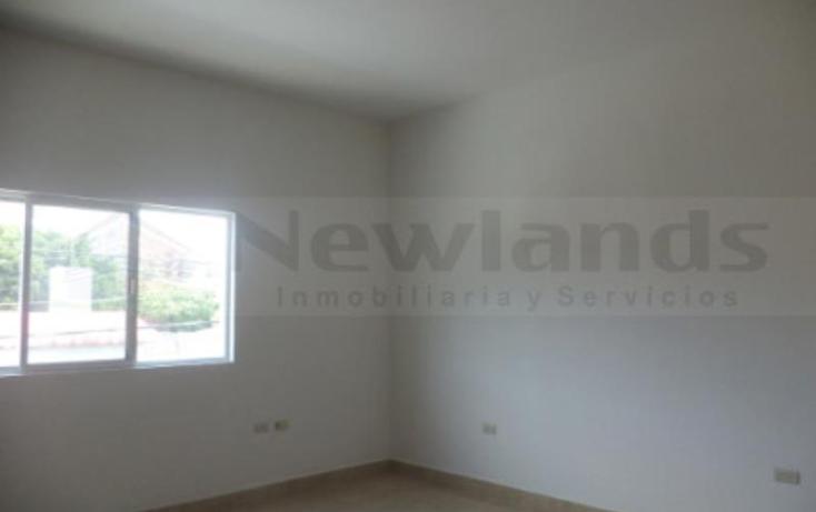 Foto de casa en venta en  1, villas de irapuato, irapuato, guanajuato, 1666624 No. 22