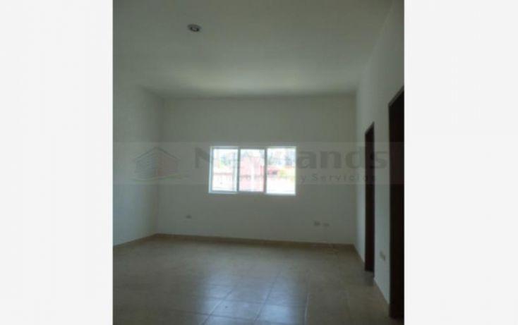 Foto de casa en venta en paseo de la primavera 1, villas de irapuato, irapuato, guanajuato, 1666624 no 23