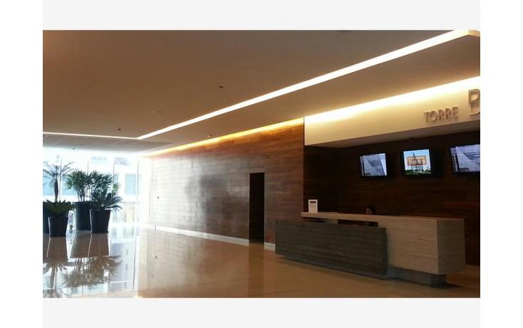 Foto de oficina en renta en paseo de la reforma  corporativo capital reforma, juárez, cuauhtémoc, df, 510644 no 05