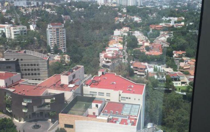 Foto de oficina en renta en paseo de la reforma 1, lomas altas, miguel hidalgo, df, 1566814 no 06