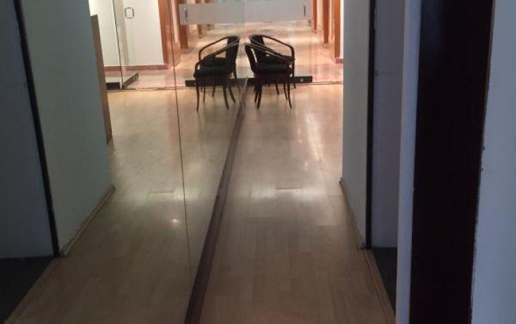 Foto de oficina en renta en paseo de la reforma 1, lomas altas, miguel hidalgo, df, 1566814 no 08
