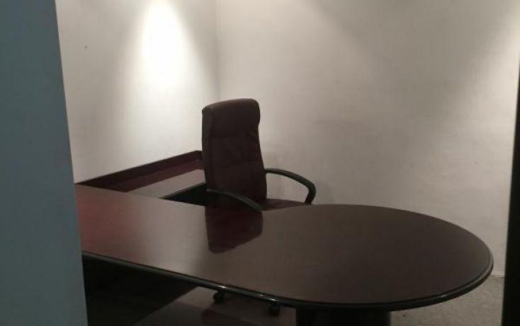 Foto de oficina en renta en paseo de la reforma 1, lomas altas, miguel hidalgo, df, 1566814 no 09