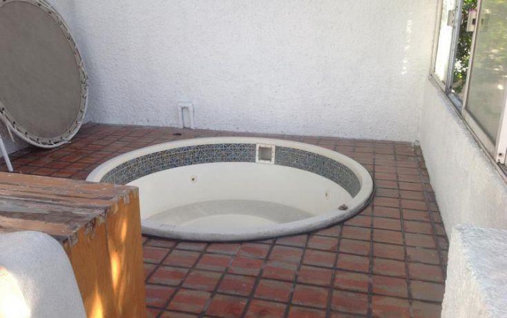 Foto de casa en renta en paseo de la reforma 1, reforma social, miguel hidalgo, df, 1573820 no 17