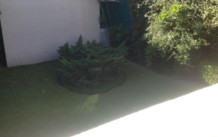 Foto de casa en renta en paseo de la reforma 1, reforma social, miguel hidalgo, df, 1573820 no 18