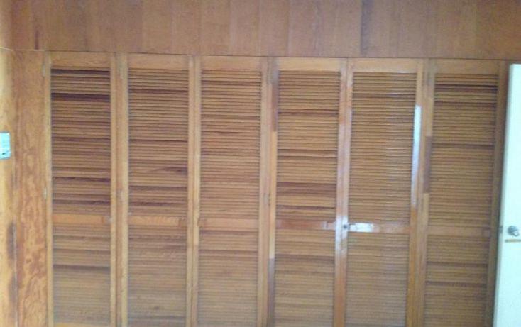 Foto de casa en renta en paseo de la reforma 1, reforma social, miguel hidalgo, df, 1573820 no 29