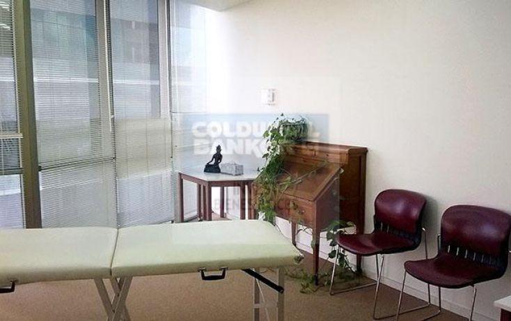 Foto de oficina en renta en paseo de la reforma 2608, lomas de bezares, miguel hidalgo, df, 918349 no 04
