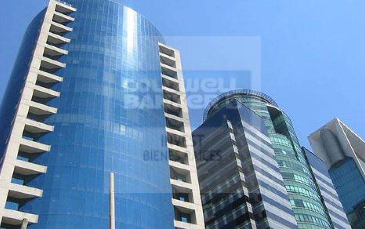 Foto de oficina en renta en paseo de la reforma 2608, lomas de bezares, miguel hidalgo, df, 918351 no 01