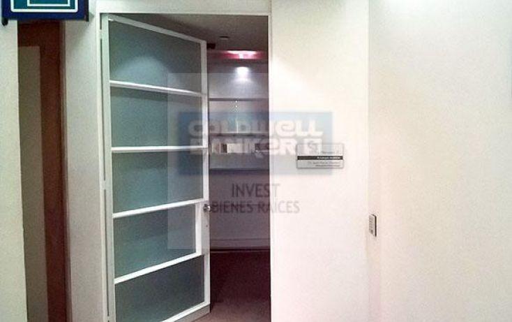 Foto de oficina en renta en paseo de la reforma 2608, lomas de bezares, miguel hidalgo, df, 918351 no 02