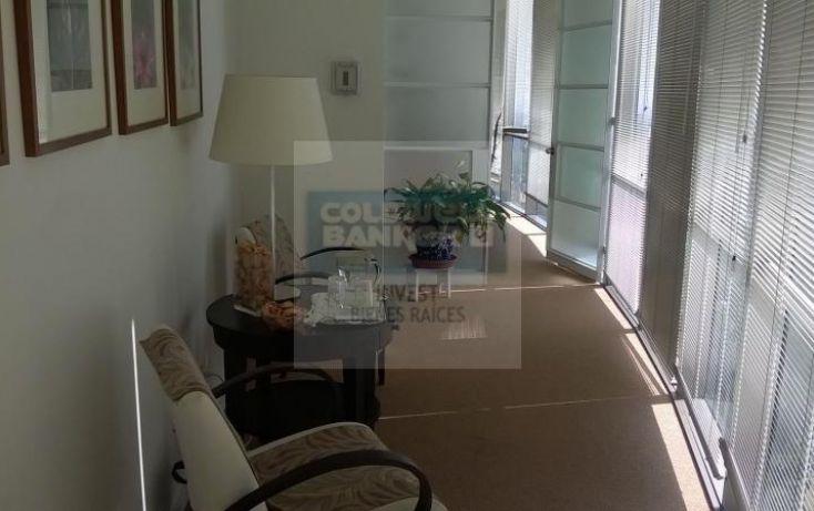 Foto de oficina en renta en paseo de la reforma 2608, lomas de bezares, miguel hidalgo, df, 918351 no 04