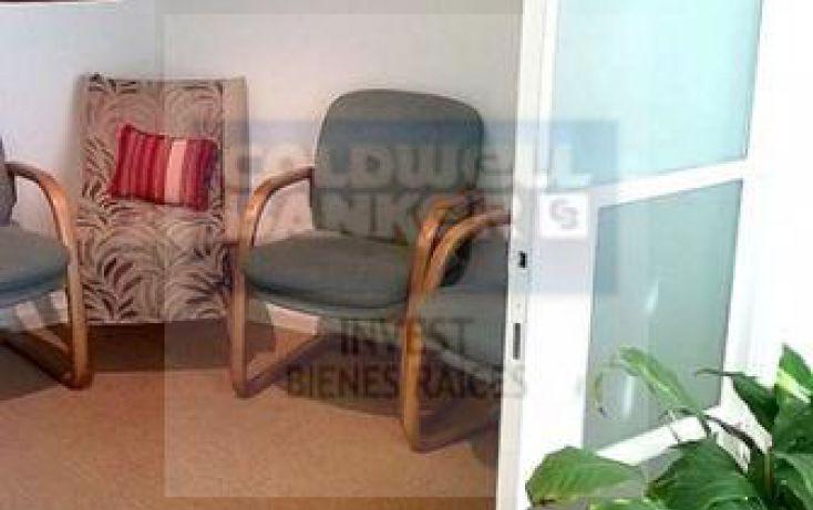 Foto de oficina en renta en paseo de la reforma 2608, lomas de bezares, miguel hidalgo, df, 918351 no 07