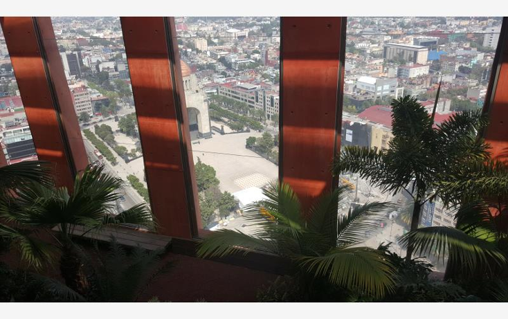Foto de departamento en renta en paseo de la reforma 27, cuauhtémoc, cuauhtémoc, distrito federal, 2451348 No. 09