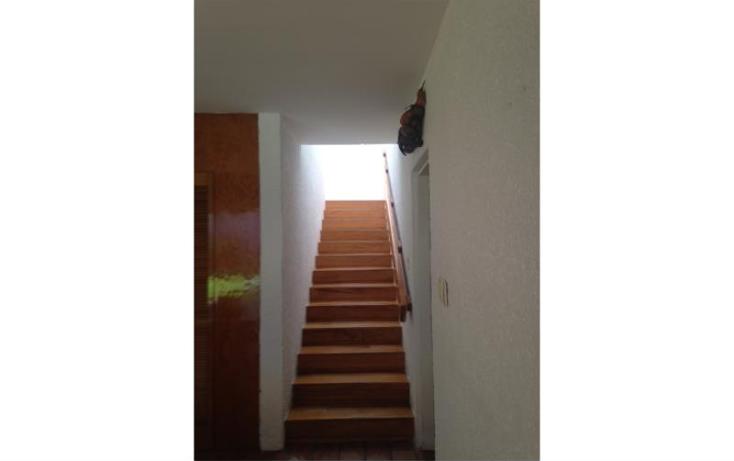 Foto de casa en renta en  740, lomas de chapultepec ii sección, miguel hidalgo, distrito federal, 2797639 No. 03