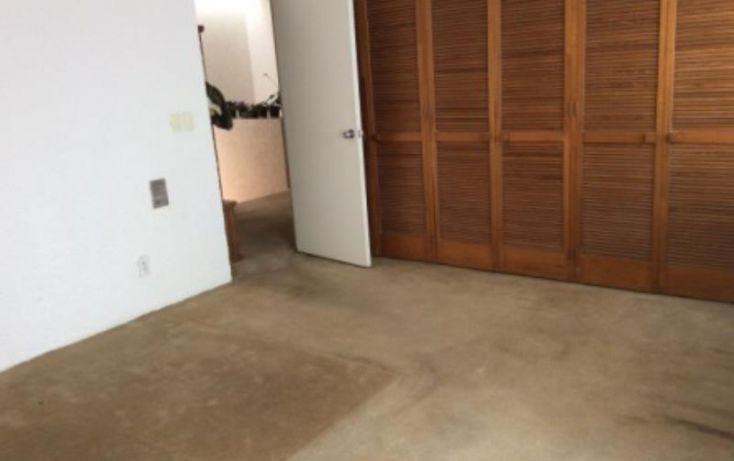 Foto de casa en renta en paseo de la reforma 740, lomas de chapultepec vii sección, miguel hidalgo, df, 1324307 no 10