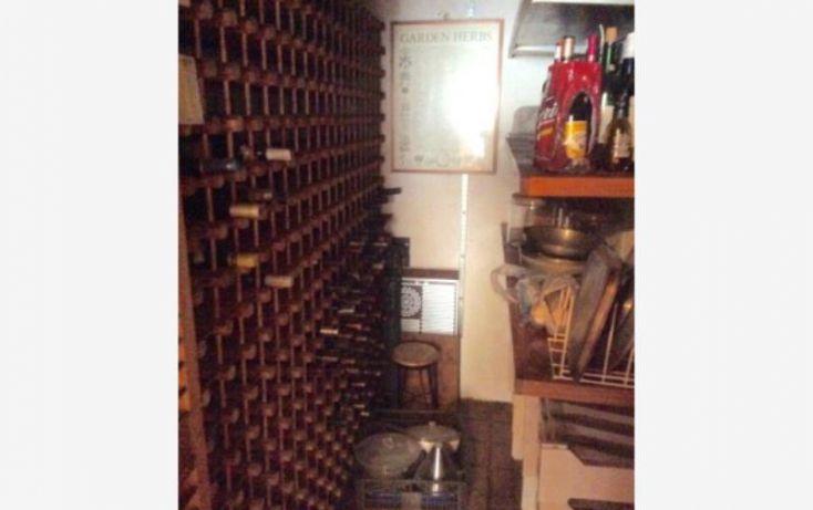 Foto de casa en venta en paseo de la reforma 740, lomas de chapultepec vii sección, miguel hidalgo, df, 1325951 no 06