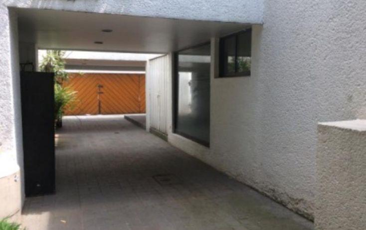 Foto de casa en venta en paseo de la reforma 740, lomas de chapultepec vii sección, miguel hidalgo, df, 1325951 no 14