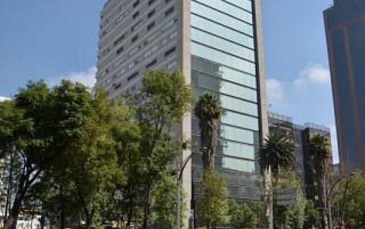 Foto de oficina en renta en paseo de la reforma, ciudad cuauhtémoc sección tizoc, ecatepec de morelos, estado de méxico, 1968363 no 01