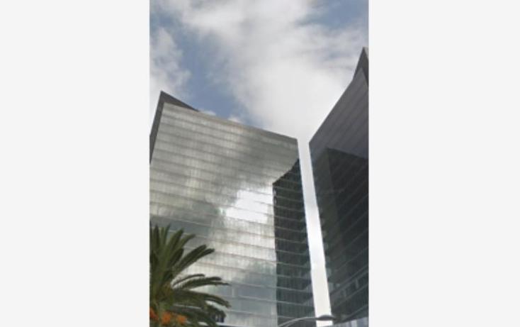 Foto de oficina en renta en  00, juárez, cuauhtémoc, distrito federal, 508628 No. 01