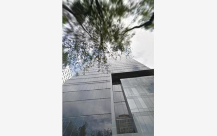 Foto de oficina en renta en  00, juárez, cuauhtémoc, distrito federal, 526920 No. 02