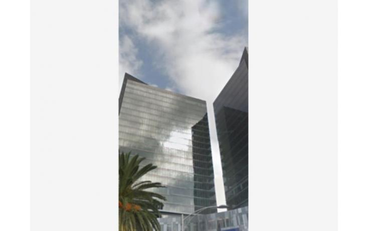 Foto de oficina en renta en paseo de la reforma corporativo capital reforma, juárez, cuauhtémoc, df, 508628 no 01
