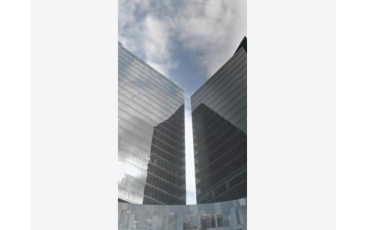 Foto de oficina en renta en paseo de la reforma corporativo capital reforma, juárez, cuauhtémoc, df, 508628 no 02