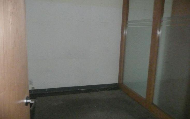 Foto de oficina en renta en paseo de la reforma, lomas altas, miguel hidalgo, df, 1650836 no 05
