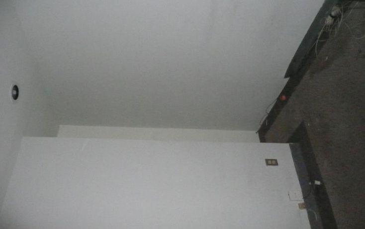 Foto de oficina en renta en paseo de la reforma, lomas altas, miguel hidalgo, df, 1650836 no 06