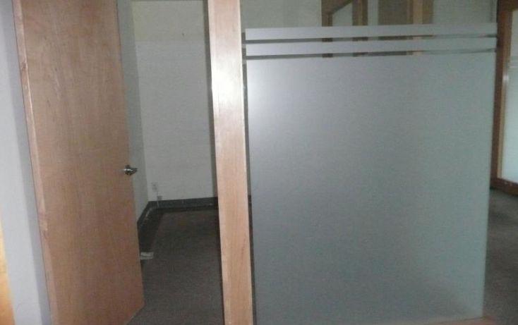 Foto de oficina en renta en paseo de la reforma, lomas altas, miguel hidalgo, df, 1650836 no 08
