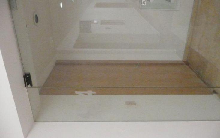 Foto de oficina en renta en paseo de la reforma, lomas altas, miguel hidalgo, df, 1650836 no 10