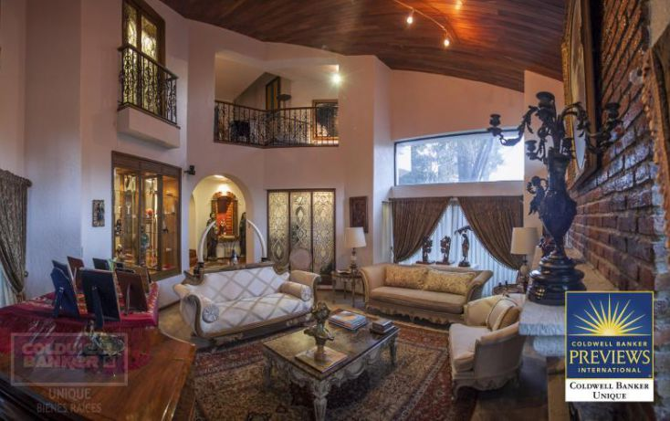 Foto de casa en condominio en venta en paseo de la reforma, lomas de chapultepec i sección, miguel hidalgo, df, 1756822 no 02