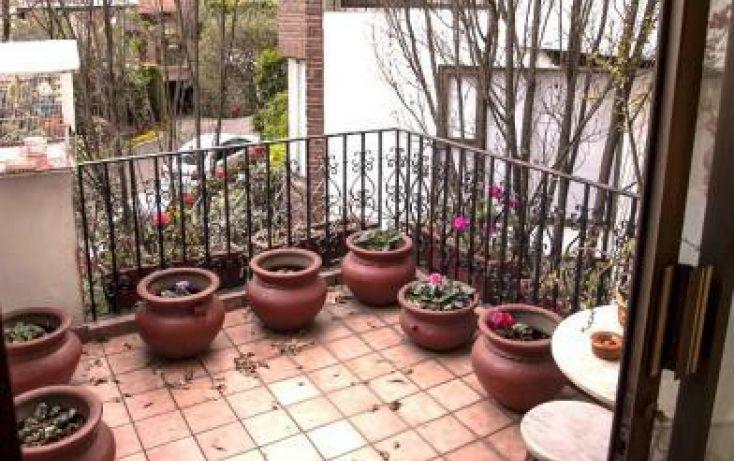 Foto de casa en condominio en venta en paseo de la reforma, lomas de chapultepec i sección, miguel hidalgo, df, 1756822 no 07