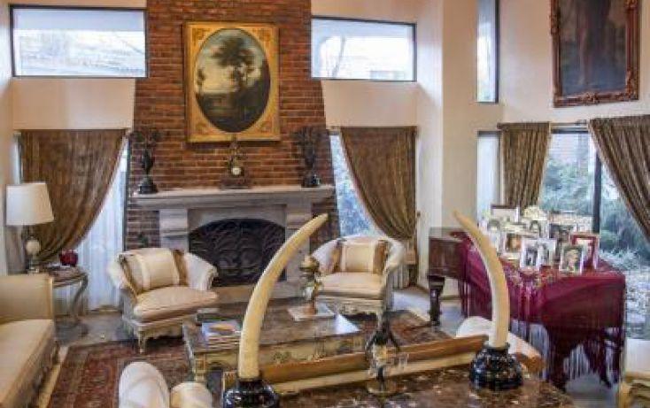 Foto de casa en condominio en venta en paseo de la reforma, lomas de chapultepec i sección, miguel hidalgo, df, 1756822 no 10