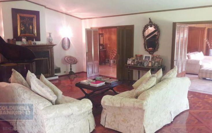 Foto de casa en venta en paseo de la reforma, lomas de chapultepec i sección, miguel hidalgo, df, 1959627 no 08