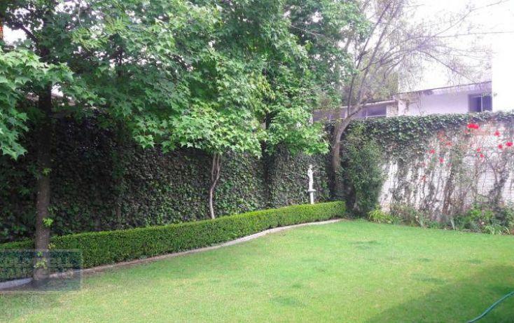 Foto de terreno habitacional en venta en paseo de la reforma, lomas de chapultepec i sección, miguel hidalgo, df, 1959633 no 04