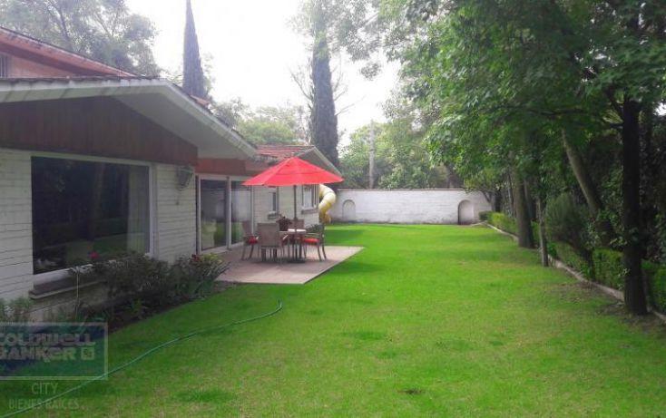 Foto de terreno habitacional en venta en paseo de la reforma, lomas de chapultepec i sección, miguel hidalgo, df, 1959633 no 05