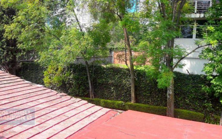 Foto de terreno habitacional en venta en paseo de la reforma, lomas de chapultepec i sección, miguel hidalgo, df, 1959633 no 06