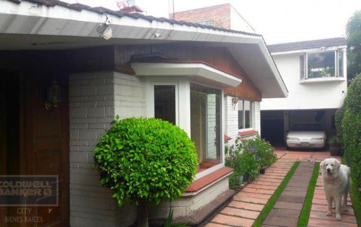 Foto de terreno habitacional en venta en paseo de la reforma, lomas de chapultepec i sección, miguel hidalgo, df, 1959633 no 08