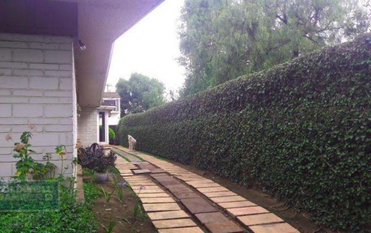 Foto de terreno habitacional en venta en paseo de la reforma, lomas de chapultepec i sección, miguel hidalgo, df, 1959633 no 09
