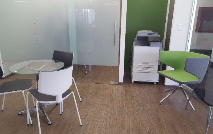 Foto de oficina en renta en paseo de la reforma, lomas de chapultepec i sección, miguel hidalgo, df, 2012630 no 06