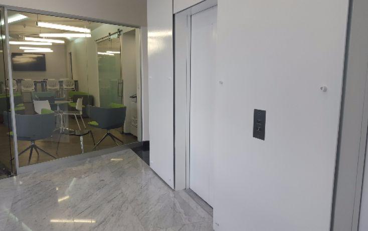 Foto de oficina en renta en paseo de la reforma, lomas de chapultepec i sección, miguel hidalgo, df, 2012630 no 07
