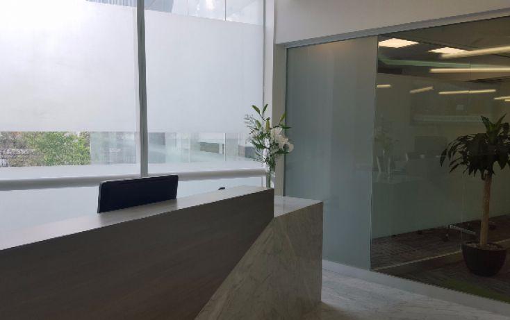 Foto de oficina en renta en paseo de la reforma, lomas de chapultepec i sección, miguel hidalgo, df, 2012630 no 08