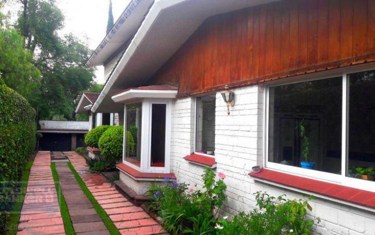 Foto de casa en venta en paseo de la reforma, lomas de chapultepec i sección, miguel hidalgo, df, 2386551 no 02