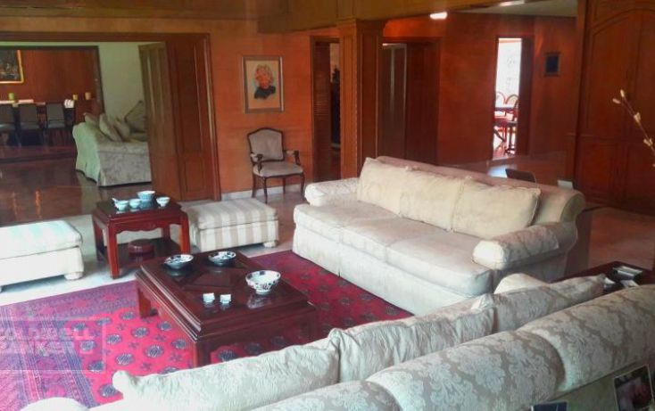 Foto de casa en venta en paseo de la reforma, lomas de chapultepec i sección, miguel hidalgo, df, 2386551 no 05