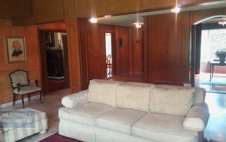 Foto de casa en venta en paseo de la reforma, lomas de chapultepec i sección, miguel hidalgo, df, 2386551 no 06